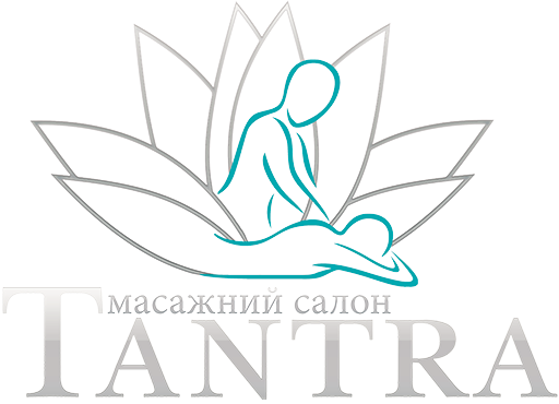 Массаж в г. Хмельницкий - Курсы гейш | Тантра